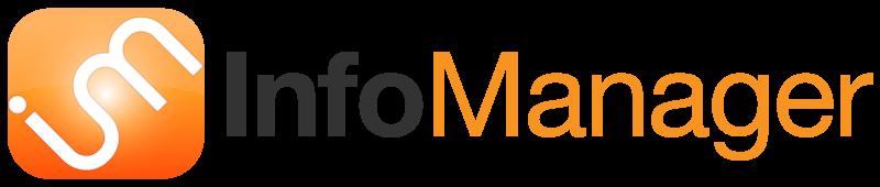 Infomanager.com