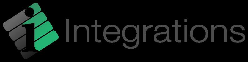 integrations.com