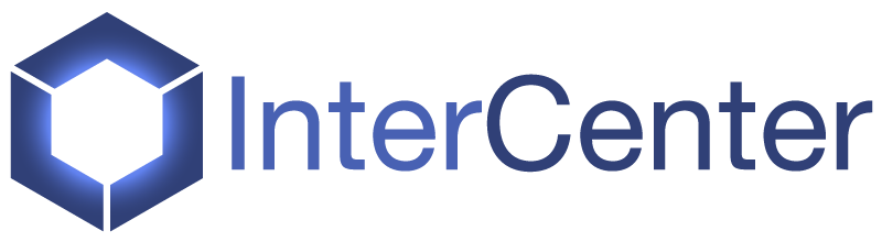 Welcome to intercenter.com