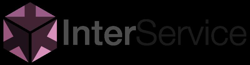 interservice.com