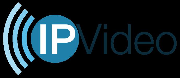 ipvideo.com