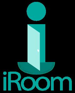 iroom.com
