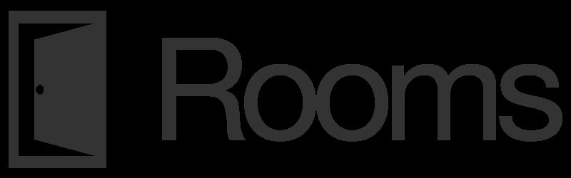 irooms.com