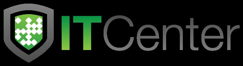 itcenter.com