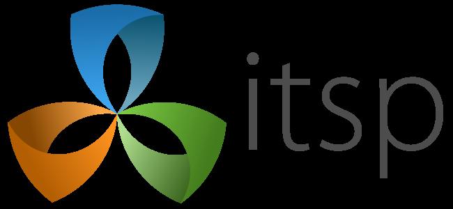 Itsp.com
