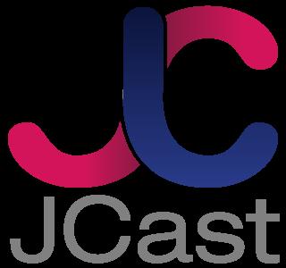 Jcast.com