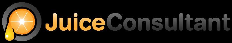 juiceconsultant.com