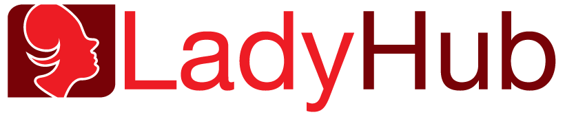 ladyhub.com