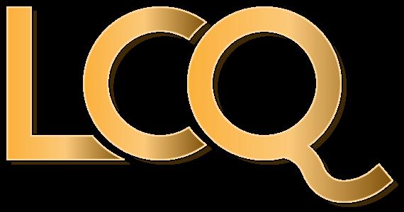 icqw.com