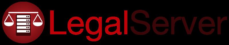 legalserver.com
