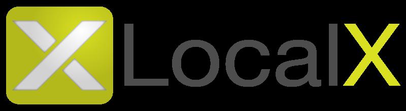 localx.com