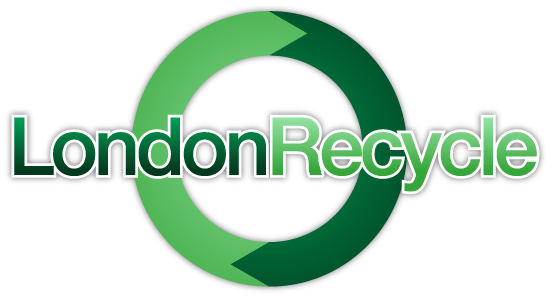 londonrecycle.com