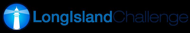 longislandchallenge.com