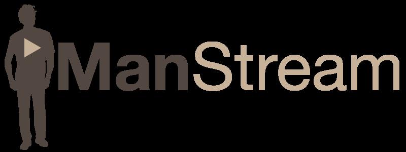 manstream.com