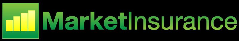 Marketinsurance.com