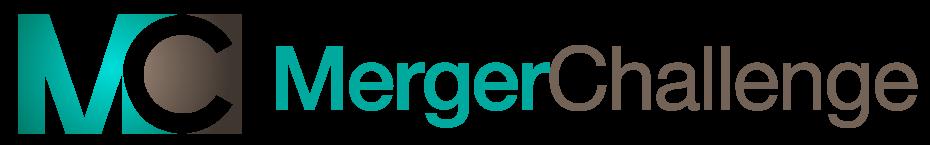 mergerchallenge.com
