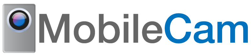 mobilecam.com
