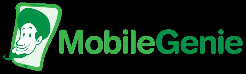 Mobilegenie.com