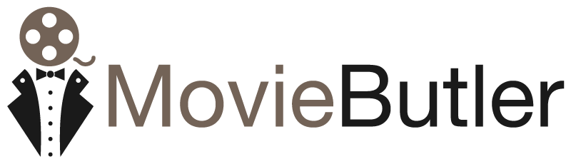 moviebutler.com