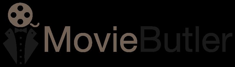 Moviebutler.com