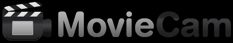 moviecam.com