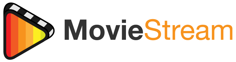 Moviestream.com