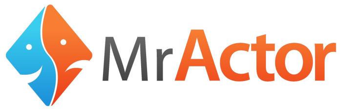 mractor.com
