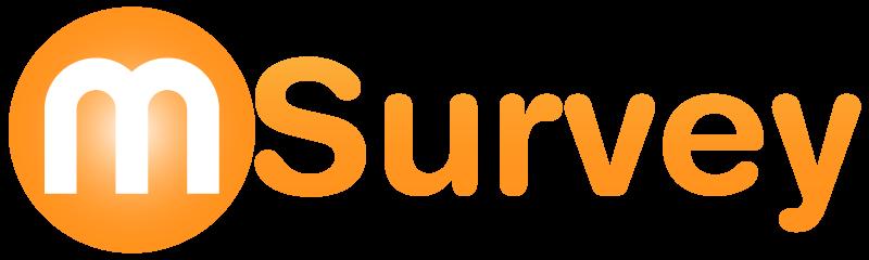 msurvey.com