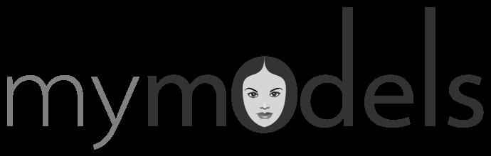 mymodels.com