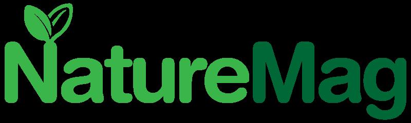 naturemag.com