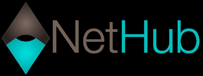 nethub.com