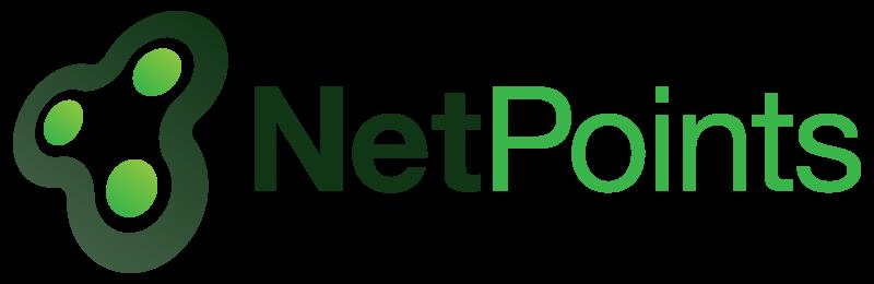 netpoints.com