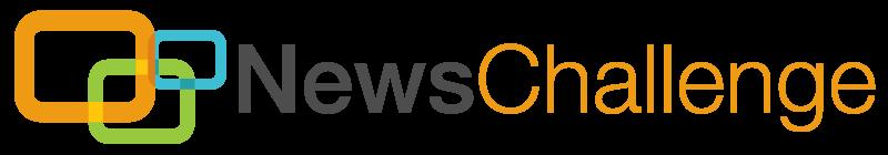 Newschallenge.com