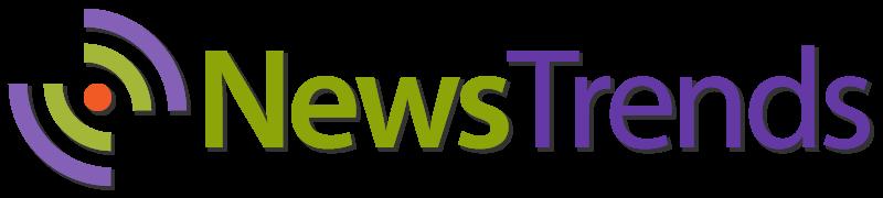 newstrends.com