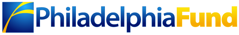 philadelphiafund.com