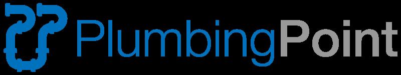 plumbingpoint.com