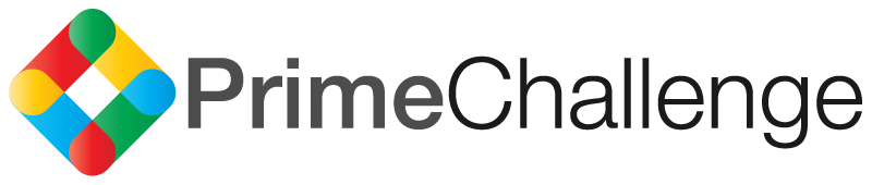 Primechallenge.com