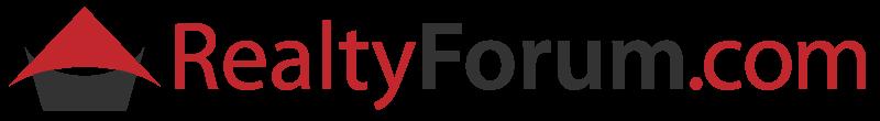 realtyforum.com