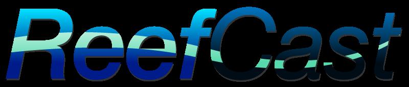 reefcast.com