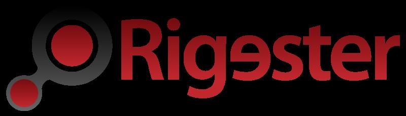 rigester.com
