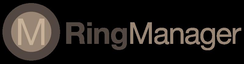 ringmanager.com