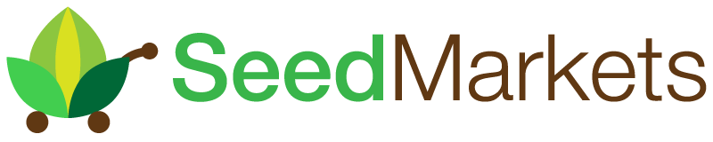seedmarkets.com