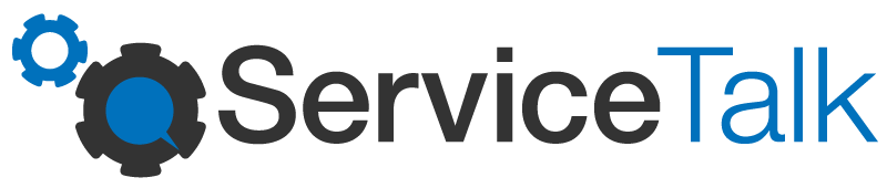 servicetalk.com
