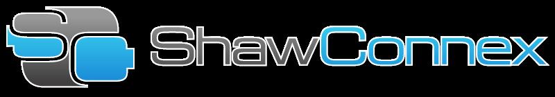 shawconnex.com