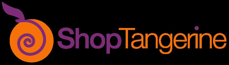 shoptangerine.com
