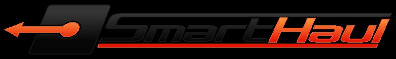 smarthaul.com