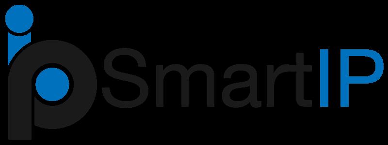 smartip.com