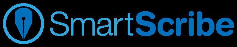 smartscribe.com