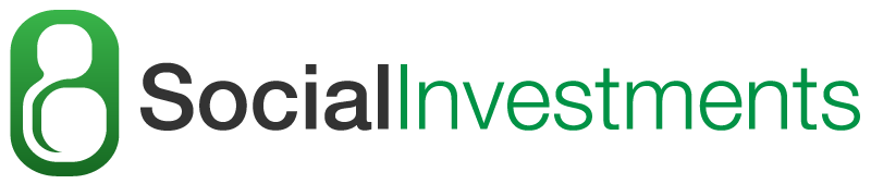 Welcome to SocialInvestments.com