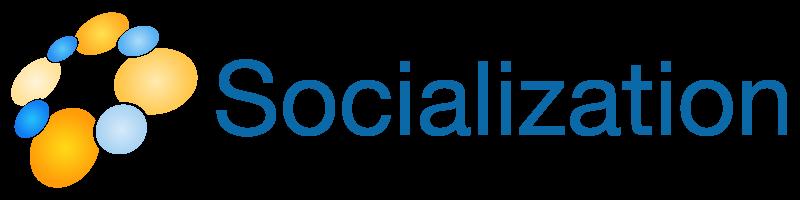 socialization.com